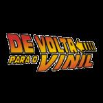 Devolta_para_o_vinil