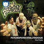 NA-NUPSTER: Ovos Presley –Psyckopunk a Billyboogie