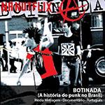 NA-NUTFLIX: BOTINADA (A História do Punk no Brasil)