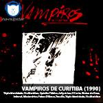 NA-NUPSTER: Vampiros de Curitiba