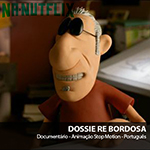 NA-NUTFLIX: Dossie Re Bordosa
