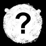 Sobre: Colaboradores – Quem faz o NA-NU?