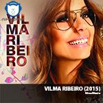 NANUPSTER: Vilma Ribeiro – Vilma Ribeiro (2015)