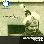 NA-NUPSTER: Wandula – Wandula