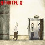 NA-NUTFLIX: O Emprego / El Empleo / The Emploiment