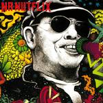 NA-NUTFLIX: Di Melo, O Imorrível – Documentário
