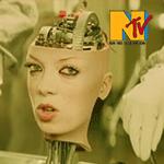 NA-NU TV: Videoclipes estrelando Robôs