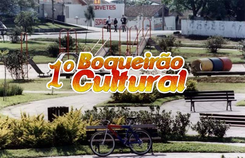 boqueirao01