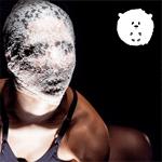 NA-NUZEANDO: O que cai de mim – performance de Bel Nejur