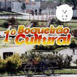 NA-NUZEANDO: Boqueirão Cultural