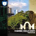 NA-NUPSTER: Charme Chulo – Charme Chulo