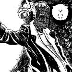 NA-NUZEANDO: HQ – Sangrando Até Morrer!