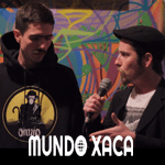 Xaca Show #1 – SIMIO