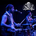 Confraria Da Costa – Ninguém Aqui Precisa Acordar Vivo Amanhã #7 – Canto dos Piratas