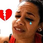 Babi Oeiras – Playlist #3 – Músicas Para Sofrer de Amor