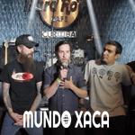 Xaca Show #2 – FourFace