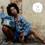 NA-NUZEANDO: Ensaio de Patricia Gnipper inspirado na série The Get Down