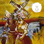 NA-NUZEANDO: Homenagem a Turner – Por Guilherme Silveira Dias
