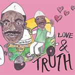 Projeto Por Dias Melhores #1 – Tuk Tuk Love