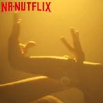 NA-NUTFLIX: Vistazo