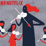 """NA-NUTFLIX: TED-Ed – Porque você deveria ouvir """"As Quatro Estações"""" de Vivaldi (Legendado)"""