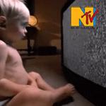 NA-NU TV: Singela homenagem à Televisão