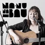 Lobineau & Midnight Blues – Rua da Livraria – ao vivo no  NA-NU na BAU