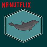 Quão espertos são os golfinhos? – Ted Ed (Legendado) – NA-NUTFLIX