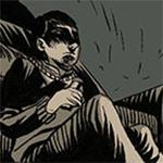 Sangrando até Morrer – Caos Enlatado (História Completa)