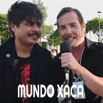 Xaca Show #4 – 2º Boqueirão Cultural