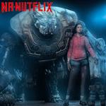 Veja o filme NO – A (Completo – Sem Falas) – NA-NUTFLIX