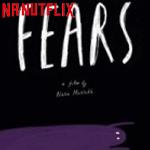 Assista o curta FEARS – NA-NUTFLIX
