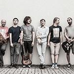Conheça a banda Klezmorim – Portal Das Percepções