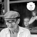 Conheça o  trabalho do Fotógrafo Paulo Henrique Camargo!