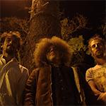 Conheça a banda Néctar Terrestre – Portal das Percepções