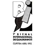 I Bienal Internacional de Quadrinhos e 10 anos da Gibiteca