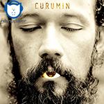 NA-NUPSTER: Curumin – Boca!