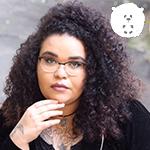 NA-NUZEANDO: Conheça a escritora Jarid Arraes!