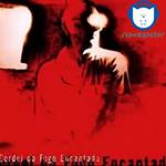 NA-NUPSTER: Álbum Cordel do Fogo Encantado!