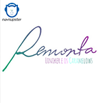 NA-NUPSTER: Álbum Remonta – Liniker e os Caramelows!