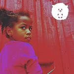 NA-NUZEANDO: Conheça o artista visual SÉRJO!