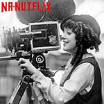 E a Mulher Criou Hollywood – Documentário!