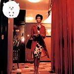 A melancolia nas composições de Shigeru Umebayashi!
