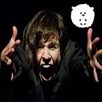 Téssera Companhia de Dança da UFPR estreia Black Dog!