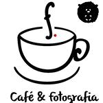 Café & Fotografia – um evento para apreciadores e apaixonados!