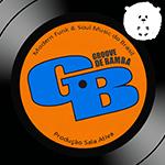 A soulzeira de Groove de Bamba!