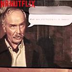 Assista o curta The Writter – ganhador do concurso Tarantino (2012)