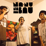 Letrash – Predestinados – Ao Vivo no NA-NU na BAU