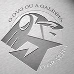 Quadrinhos em Curitiba: 20º aniversário da Gibiteca e filme do Gralha