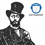 Ouça o novo trabalho da banda Pão de Hamburguer, Visconde de Guarapuava